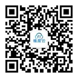 qrcode_for_gh_fa996ca270be_258.jpg